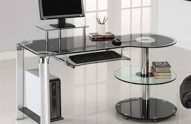 Oak Crest Desk Desk Oak Roll Top Desk Awesome Oak Rolltop Desk Valuable Oak