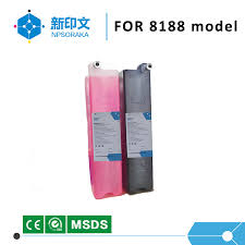 imaje 8188 imaje 8188 suppliers and manufacturers at alibaba com