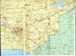 Guatemala World Map by South Eastern Guatemala Map Full Size