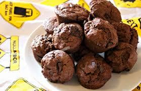 recettes cuisine am駻icaine cuisine am駻icaine recette 100 images recettes et cuisine