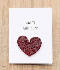 cards for him anniversary cards lovely happy anniversary cards for him free