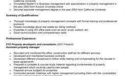 sample agriculture resume agriculture resume agriculture jobs amp