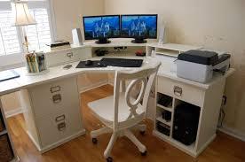 Custom Corner Desks Chairs Custom Corner Desk Custom Ikea Corner Desk Custom Corner