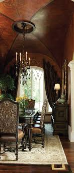 mediterranean home interiors 443 best tuscan mediterranean homes decors images on