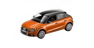 audi a1 model car audi diecast scale model cars from silent autos