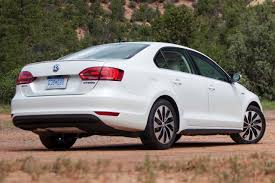 volkswagen car models used 2013 volkswagen jetta hybrid for sale pricing u0026 features