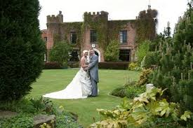 Small Intimate Wedding Venues Small Wedding Venues Packages For Intimate Weddings U0026 Receptions