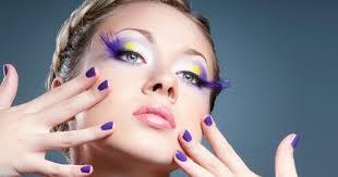news nail salon san bernardino nail salon 92407 spa u0026 nails
