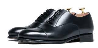wedding shoes mens alternative mens wedding shoes men the about mens shoes