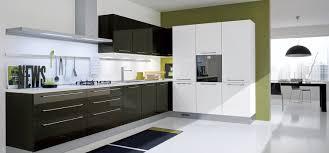 2016 u2013 kitchen cabinets orlando plumbing supplies orlando