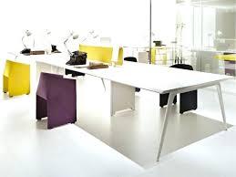 fourniture bureau professionnel fourniture bureau design stunning papier cartouches duencre with