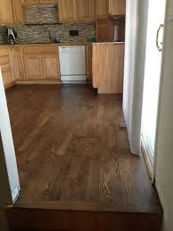 Flooring Wood Stain Floor Colors From Duraseal By Indianapolis by 8 Best Wood Floors Images On Pinterest Colors Floor Refinishing