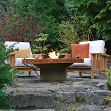 Fire Pits Home Depot Stone Fire Pits Home Depot Design And Ideas