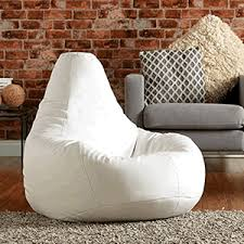 Armchairs Uk Only Huge Bean Bag Reviews Best Prices Giant Sale