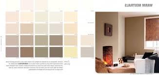 farbpalette wandfarben braun wohndesign 2017 unglaublich attraktive dekoration farbpalette