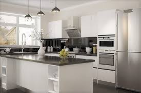 best price rta kitchen cabinets rta kitchen cabinets framed frameless rta cabinets