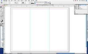 blank tri fold brochure template blank tri fold brochure template