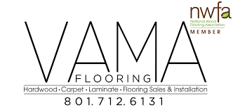 Laminate Floor Sales Vama Flooring Flooring Contractor Salt Lake City