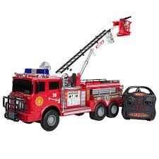 Fair Toys R Us Bedroom Sets Fast Lane Large Fire Engine Toys R Us