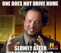 Fast Meme - driving fast memes image memes at relatably com