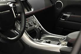 range rover sport interior 2017 startech range rover sport interior centre console forcegt com