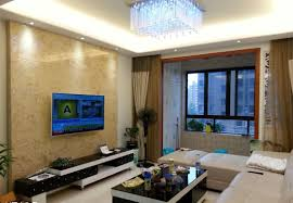 living room modern small living room family room decorating ideas with tv best living