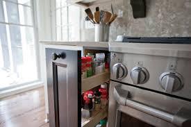 under cabinet storage shelf kitchen storage shelves kitchen storage solutions small pantry