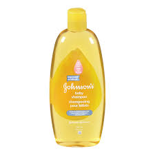 Shampoos For Hair Growth At Walmart Buy Hair Care Online Walmart Canada