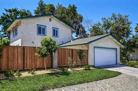 Cupertino Ca Map Cupertino Ca Real Estate Cupertino Realty U0026 Homes For Sale Mls