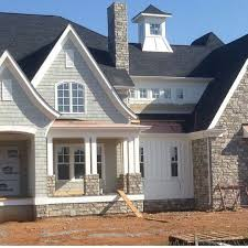 House Colors Exterior Best 25 French Country Exterior Ideas On Pinterest French