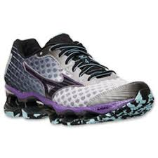 Mizuno Men Wave Zest Mesh Breathable Light Weight Best Women U0027s Mizuno Wave Running Shoes Products On Wanelo