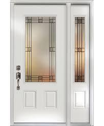 Steel Exterior Security Doors High Definition Steel Entry Doors All Weather Windows