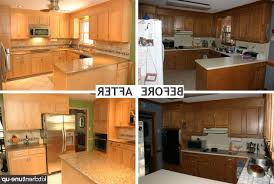 Hanging Cabinet Doors How To Fit Your Own Kitchen How To Replace Kitchen Cabinets