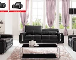 furniture unusual cheap living room recliner chairs superb on luxury