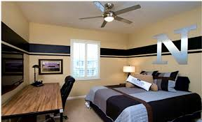 guy rooms innovative guy rooms design home design gallery 4370