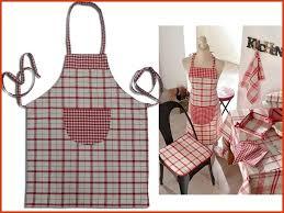 tablier de cuisine plastifié tablier de cuisine en plastique pas cher lovely tablier de cuisine