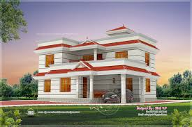 18 floor plan 3000 sq ft house 4 bedroom house plans indian