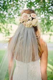 best 25 veil hairstyles ideas on pinterest bride hairstyles
