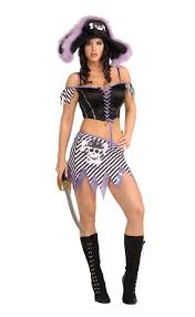 teen pirate costumes halloween costumes buy teen pirate costumes