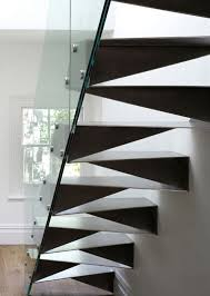 Handrail Designs For Stairs 20 Beautiful Modern Staircases Design Milk