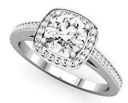 Wedding Rings For Her by Jewelry Palace Luxury Jewelry Magazine