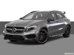 mercedes suv amg price photos and 2017 mercedes mercedes amg gla suv photos