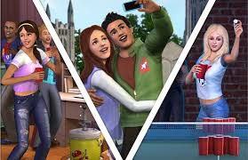 free the sims 3 apk the sims 3 apk with mode cheats for android and pc free