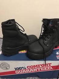 womens boots perth wa steel cap boots in perth region wa s shoes gumtree
