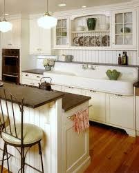 vintage kitchen design ideas best 25 vintage kitchen ideas on vintage diy utility