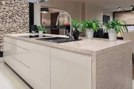 what is the most popular quartz countertop color 10 frequently asked questions about quartz countertops