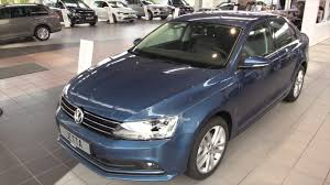 vento volkswagen interior volkswagen jetta 2016 in depth review interior exterior youtube