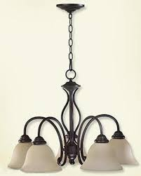 Uttermost Chandeliers Clearance Save Money On Discount And Overstock Chandeliers Clearance And