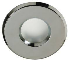 Bathroom Heat Lamp Fixture Bathroom Heat Lamp Fixtures Bathroom Pinterest Bathroom Heat