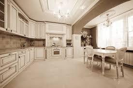 Designer Kitchen Units - kitchen cabinet kitchen cabinet options design kitchen and bath